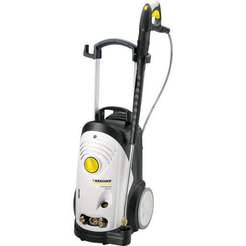 【法人専用/代引不可】ケルヒャー 冷水高圧洗浄機 [ HD7/10CFood(50Hz) ] 200V / 業務用