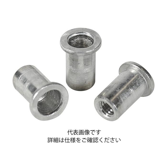 ロブテックス エビ ナット 1000本入 [ NSD625M ] | ロブスター LOBSTER