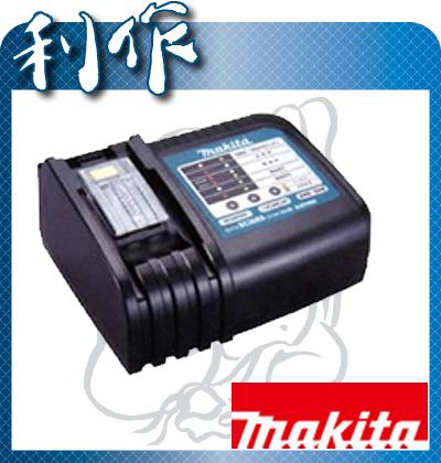 【マキタ】リチウム 充電器 36V 《 DC36RA 》BL3626専用 マキタ リチウム 充電器 DC36RA makita