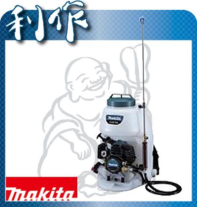 【マキタ】エンジン噴霧器 《EUS100》