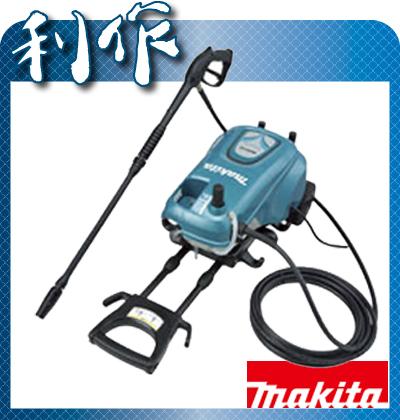 【マキタ】 高圧洗浄機 《 MHW720 》 吐出量7MPa マキタ 高圧洗浄機 MHW720 Makita 送料無料