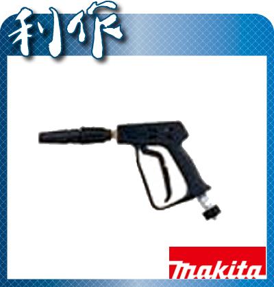 【マキタ】ピストルガン《SP00000330》可変ノズル付/EHW152用