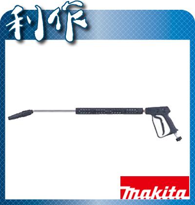 【マキタ】ライフルガン《SP00000231》ツインノズル付/EHW90用