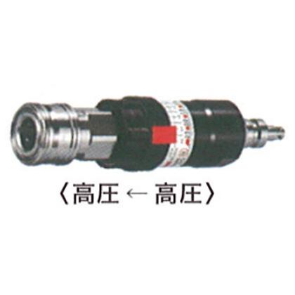 マキタ 高圧エア工具専用圧力調整器 [ A-68052 ] 1.2~2.3MPa