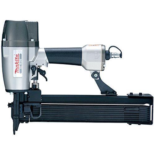 最新人気 【マキタ】T線16mmエアタッカ《AT1638》16T線ステープル13~38mm迄エア釘打機:道具屋 利作-DIY・工具