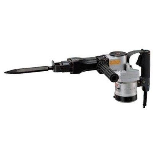 【マキタ】 ハンマー 電動 21mm 100V 《 HM1201 》六角軸21mm マキタ ハンマ 電動ハンマー HM1201 risaku 送料無料