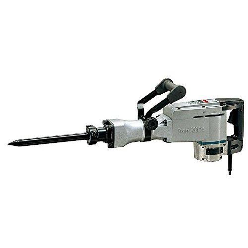 【マキタ】電動ハンマ 100V 《HM1500》 六角軸 送料無料