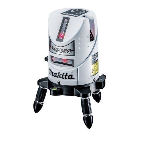 【マキタ】屋内・屋外兼用 レーザー墨出し器《 SK23P 》三脚・受光器別売