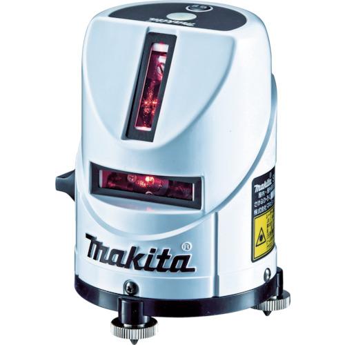 【マキタ】屋内・屋外兼用 レーザー墨出し器《 SK13P 》三脚・受光器別売 さげふり・ろくライン