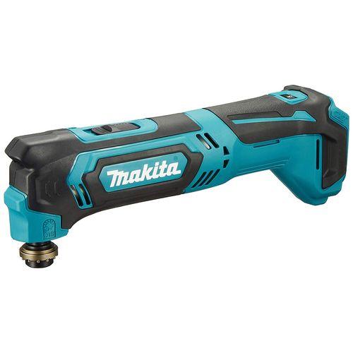 マキタ 充電式マルチツール [ TM30DZ ] 10.8V本体のみ / (バッテリ、充電器なし) カットソー