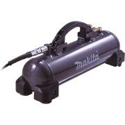 【マキタ】高圧増設タンク5.5L《A-49878》AC401XL・AC430XHに対応!