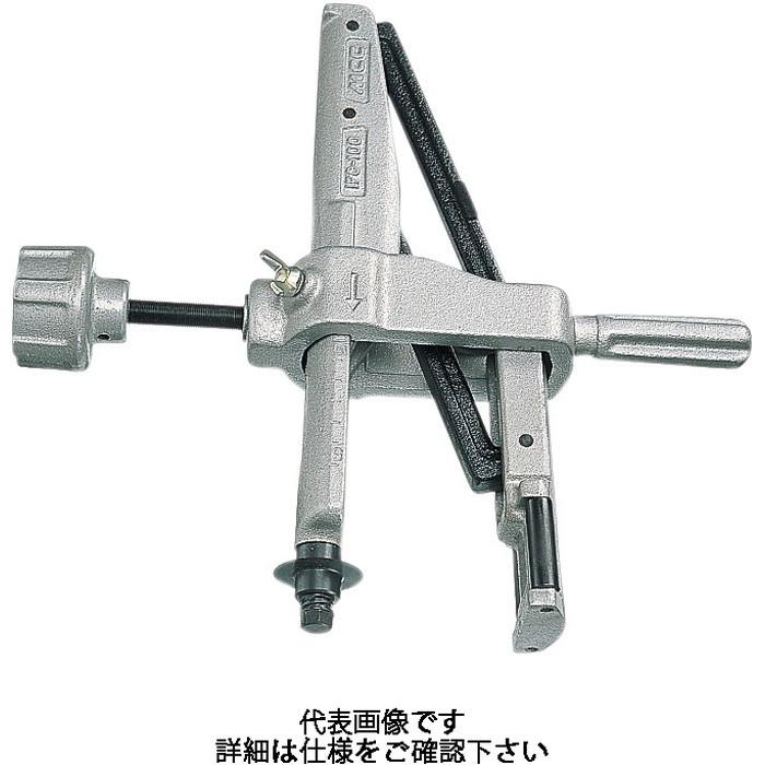 MCC 内径パイプカッタ 50 [ IPC-0050 ]   松阪鉄工所 MCCコーポレーション