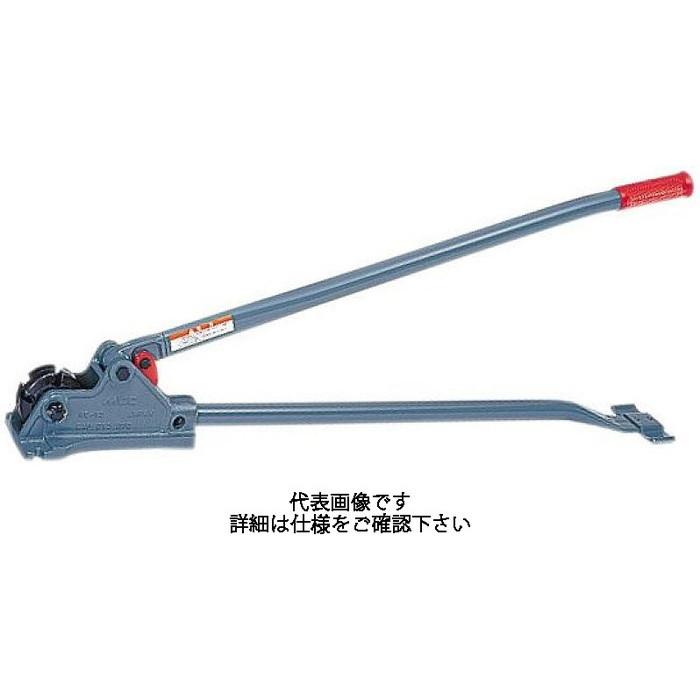 MCC 鉄筋カッタ RC-16 [ RC-0116 ] | 松阪鉄工所 MCCコーポレーション