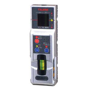 【タジマ】タジマレーザー専用受光器NAVIレーザーレシーバー《NAVI-RCV3》