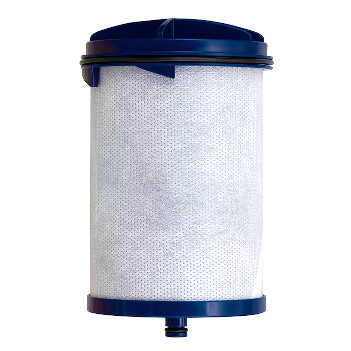 整水器アクティブビオ(交換用フィルターセット)