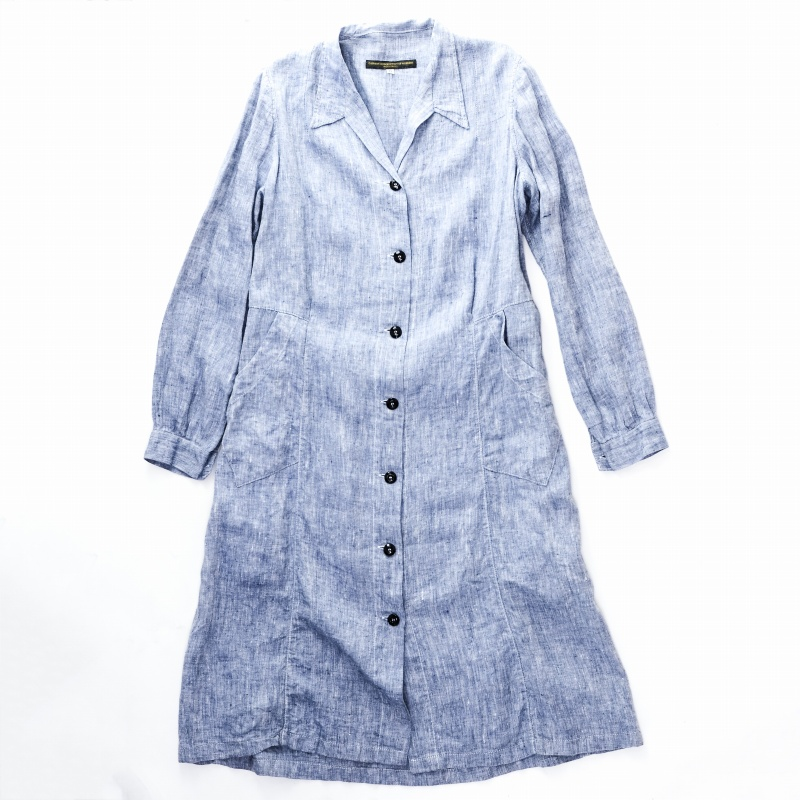 GARMENT REPRODUCTTION OF WORKERS ガーメントリプロダクションオブワーカーズ 00 コート USED【中古】