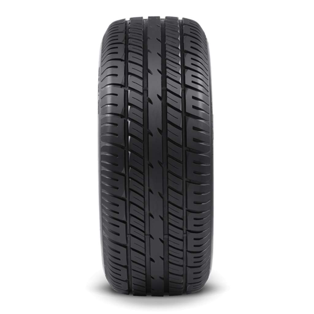 Mickey Thompson Sportsman S//T Radial Tire P235//60R15 98T