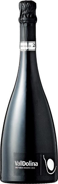 barudorinakababuruttoguran·reserubasupein白葡萄酒750ml