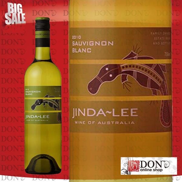 Littré,家人和葡萄酒金達利蘇維濃白朗澳大利亞白色葡萄酒 750 毫升
