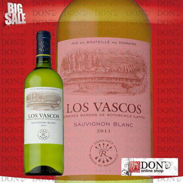 洛杉磯釀相思智利白色葡萄酒 750 毫升