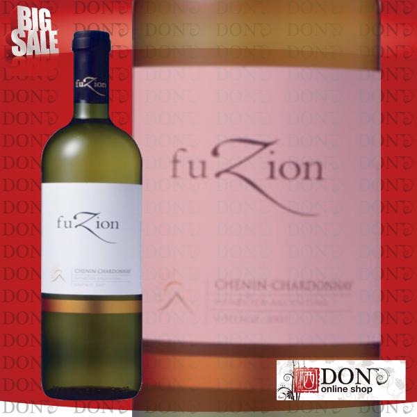 拉-阿格裡柯拉-聖-朱利亞融合-長相思、 霞多麗阿根廷白色葡萄酒 750 毫升