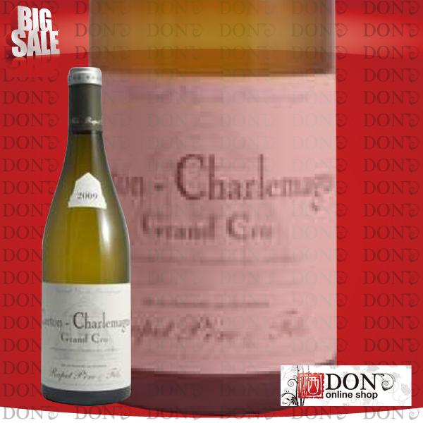 コルトン シャルルマーニュ コルトン シャルルマーニュ フランス 白ワイン 750ml