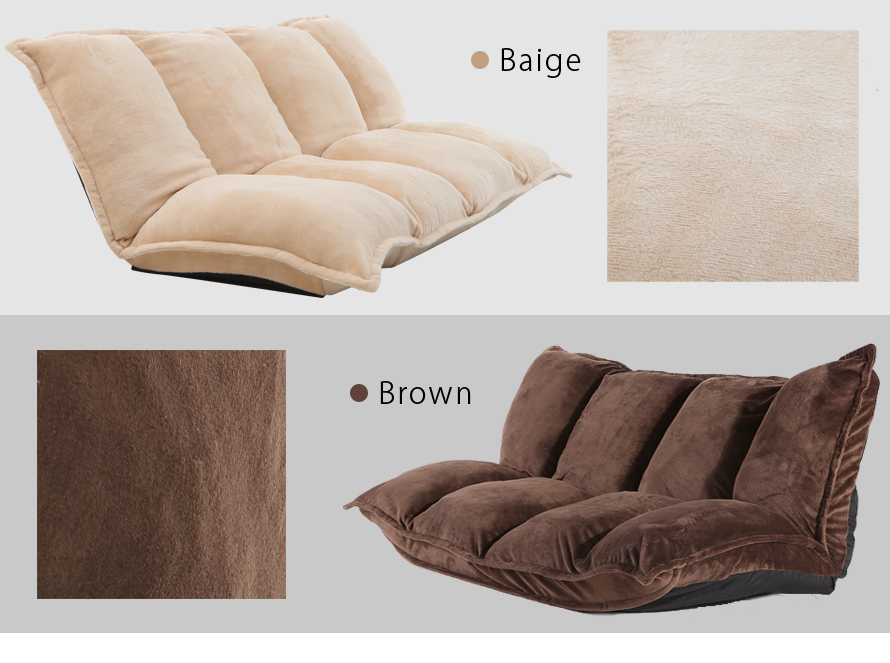 Dondon Sofa Sofa Low Sofa Floor Sofa Piece Of Cloth Sofa