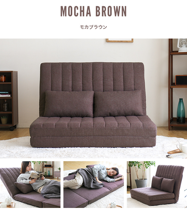 Dondon Take Two Sofa Sofas And Hang