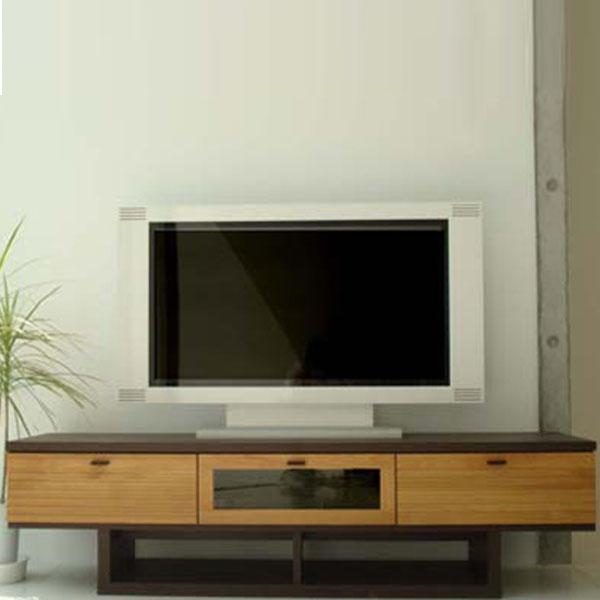 【送料無料】160TVボード 日本製 完成品