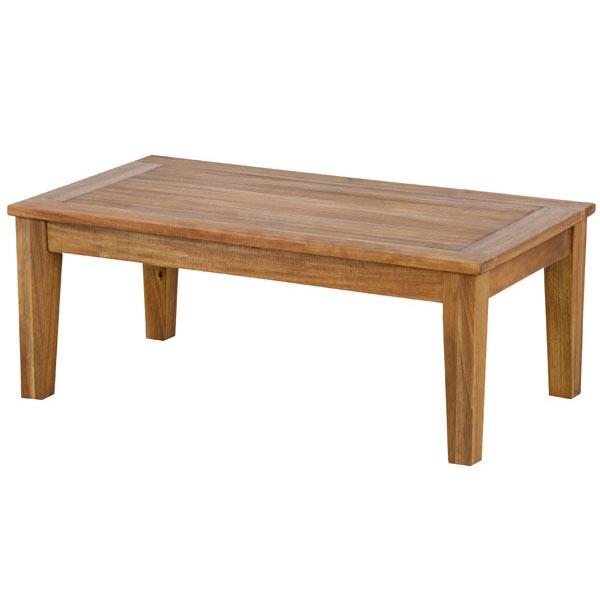 【送料無料】90 テーブル 90×50 リビングテーブル センターテーブル 木製 アカシア 北欧 和室 洋室 モダン カントリー ローテーブル おしゃれ ブラウン テーブル 机 インテリア 家具 ちゃぶ台 ローテーブル