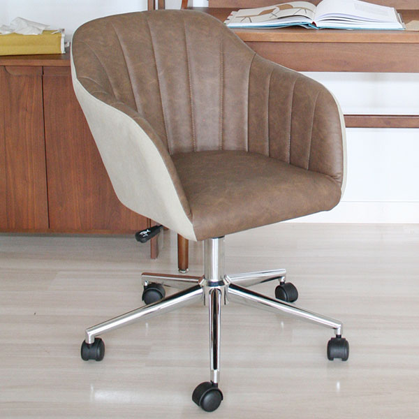 【送料無料】デスクチェア デスクチェアー オフィスチェア オフィスチェアー パソコンチェア PCチェアー 昇降 チェアー チェアー 椅子 イス いす 1脚販売 ミーティングチェア キャスター シンプル スタイリッシュ