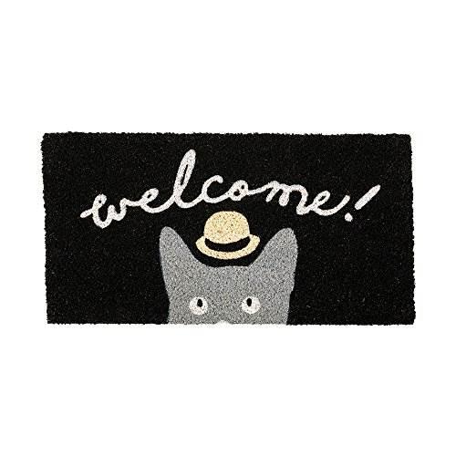 【150円クーポン】 INTERFORM インターフォルム 掛け時計 Little watchers -Pendulum- リトルウォッチャーズ -ペンデュラム- ホワイト CL-2953WH <インターフォルム 新生活応援 掛時計 かけ時計 壁掛け おしゃれ 北欧 音がしない 連続秒針 アルミ インテリア>