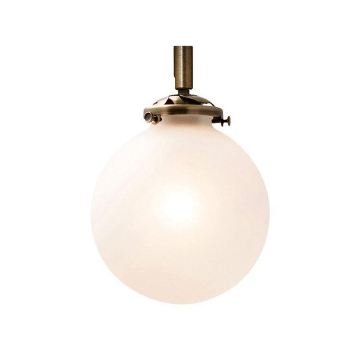 【150円クーポン】 INTERFORM インターフォルム ブラケットライト オレリア-BS- 小形LED電球 電球色 1つ付 すりガラス LT-2484FR <インターフォルム 新生活応援 おしゃれ 北欧 ledライト インテリア>