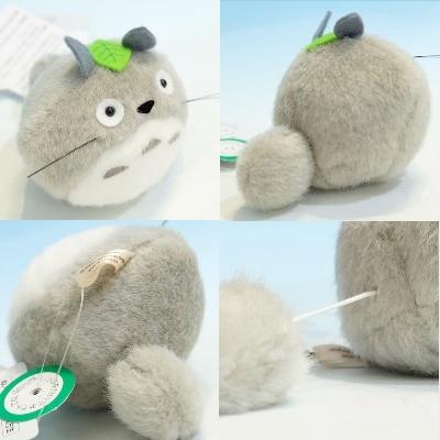 Totoro Totoro walk big Totoro fs3gm