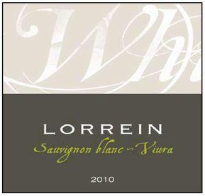 ロレイン swing (ロレイン) LORREIN BLANCO (Lorrein)