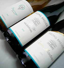 Its fine! Germany dry Riesling over than 3 piece set