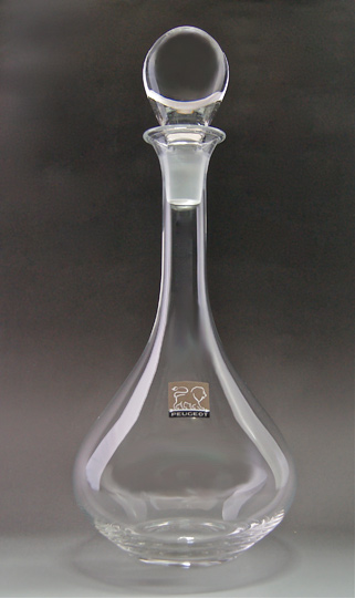 Decanter Vantage VANDAGE (PEUGEOT and Peugeot)