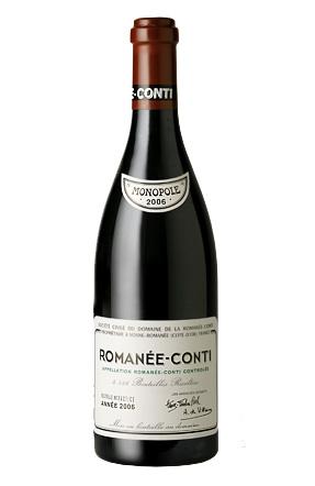 And romanee-Conti Grand Cru DRC (Domaine de la Romanée Conti ) Romanee Conti Grand Cru DRC (Domaine de la Romanee Conti)