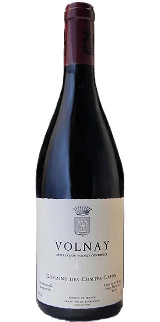 ヴォルネイ [2010] (コント・ラフォン) Volnay [2010] (Domaine Des Comtes Lafon) 【ブルゴーニュ 赤ワイン】
