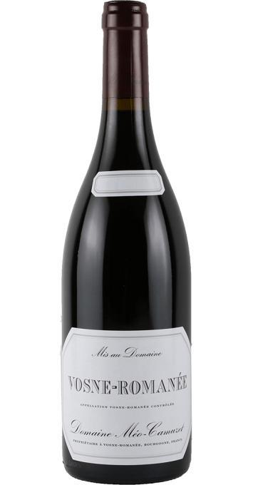 ヴォーヌ・ロマネ [2013] (メオ・カミュゼ) Vosne Romanee [2013] (Meo Camuzet) 【赤 ワイン】