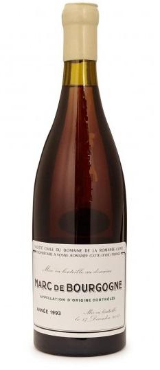 公式サイト マール・ド・ブルゴーニュ [1985] DRC (ドメーヌ・ド・ラ・ロマネ・コンティ) Marc de Bourgogne [1985] DRC (Domaine de la Romanee Conti) 【ブランデー】, レインボーオフィスWebShop 6d8e39b3