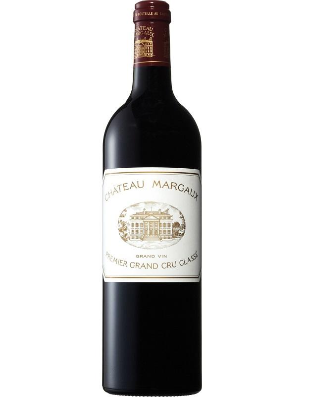 シャトー・マルゴー [1994] メドック格付第1級・AOCマルゴー Chateau Margaux [1994] AOC Margaux 【赤 ワイン フランス ボルドー オー・メドック AOCマルゴー メドック・第1級格付】