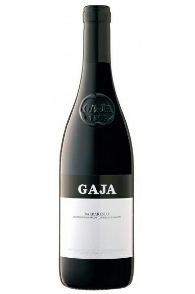 バルバレスコ [1997] (アンジェロ・ガイア) Barbaresco [1997] (Angelo GAJA) 【赤 ワイン イタリア】