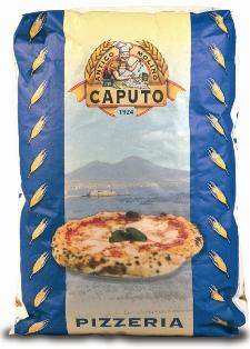 ★送料無料★プロ用イタリア産ピザ専用小麦粉カプートTIPO