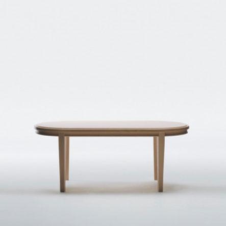 マルニコレクションmarunicollectionTRADITIONALトラディショナルコーヒーテーブルビーチ材W1120×D570×H448mm