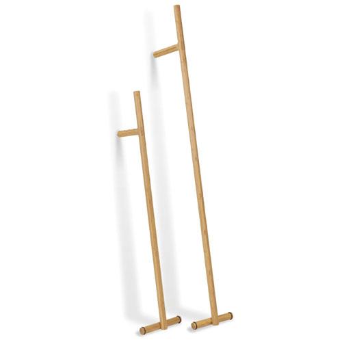 [ポイント最大42倍]TEORI テオリTAKEUMA タケウマ Lサイズ[ 美しい竹の家具 日本製 ]【P10】【10P04Aug18】