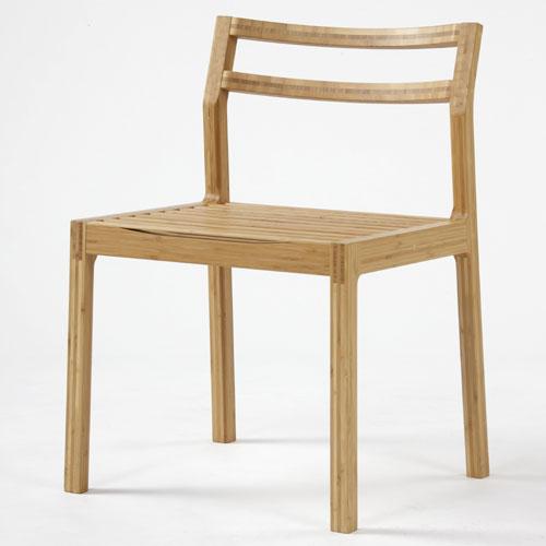 [ポイント最大42倍]TEORI テオリTENSIONテンション肘なし椅子P-TE【P10】【10P04Aug18】