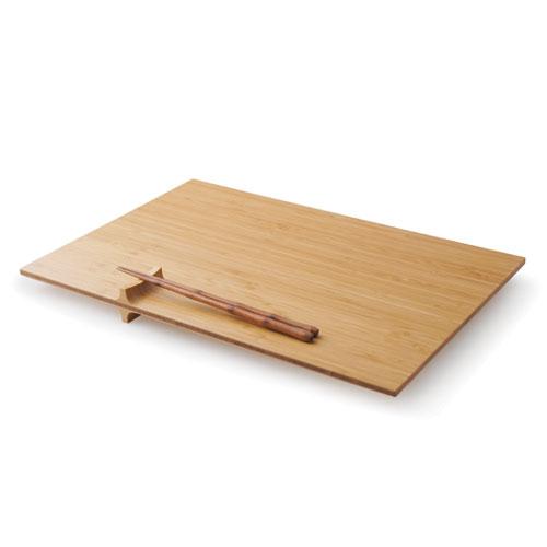TEORI テオリ+(PLUS)[竹のトレー/膳]【P10】