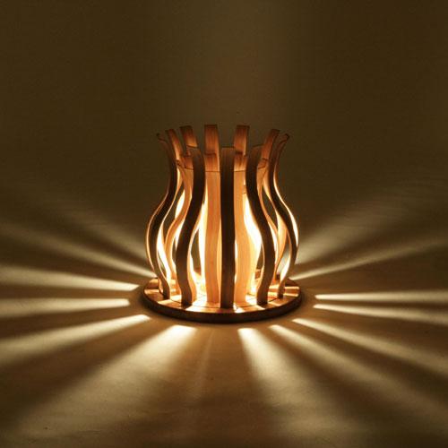[ポイント最大42倍]TEORI テオリSUIRENスイレン[インテリア照明]【P10】【10P04Aug18】