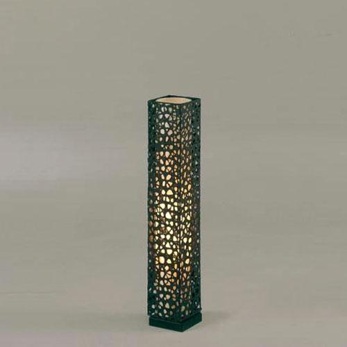 林工芸 Fores[フォレス]スタンドライトME-LOOK LIGHTメルックライトS-532W10.5cm×H61cm【P10】